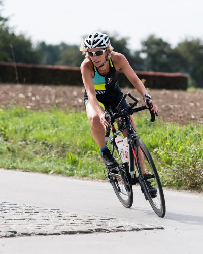 halve triathlon Deinze 2018-8563 (310)