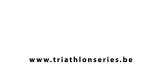 Triathlon Series
